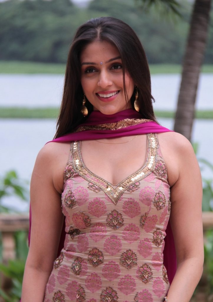 Aarti Chabria Images