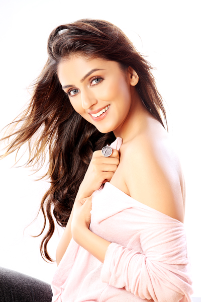 Aarti Chabria Photoshoots