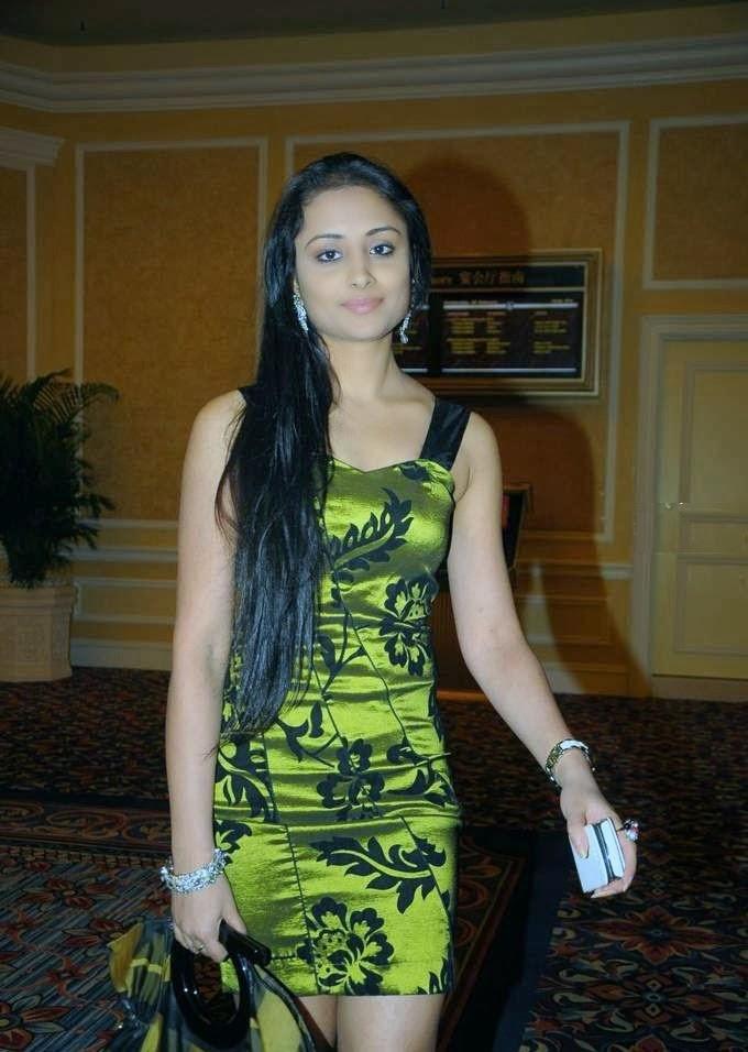 Anupriya Kapoor