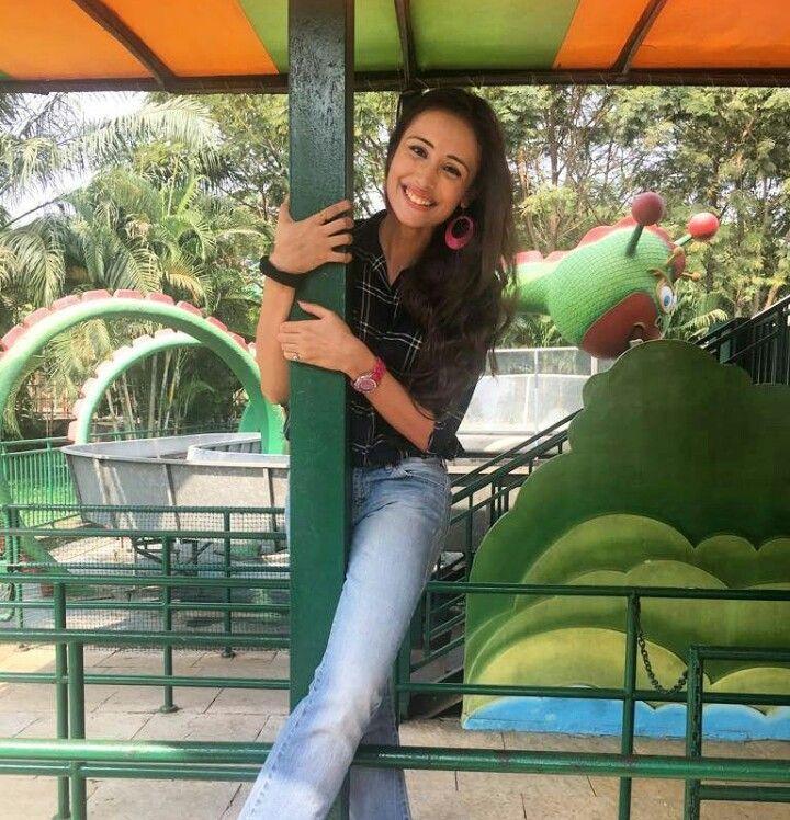 Anupriya Kapoor Bold Wallpapers