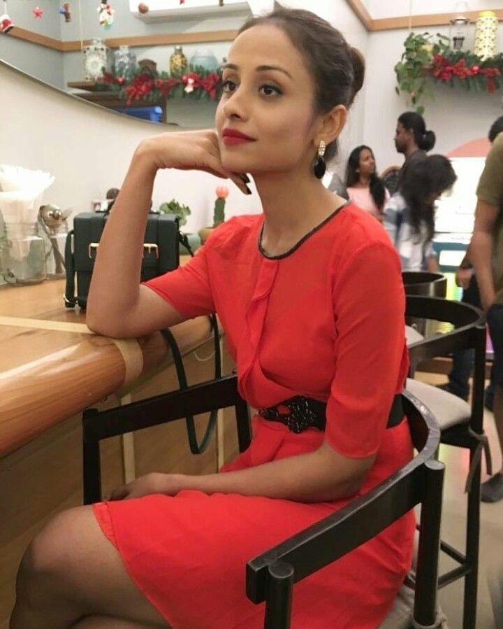 Anupriya Kapoor Nice Pictures