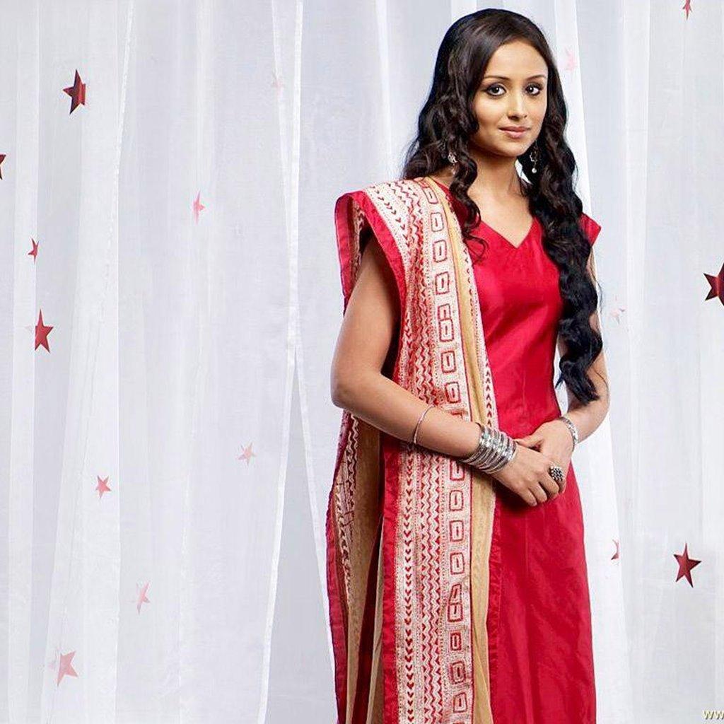 Anupriya Kapoor Photos