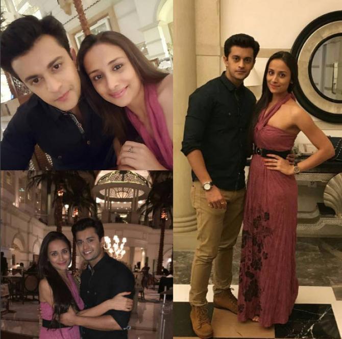 Anupriya Kapoor Unseen Pics