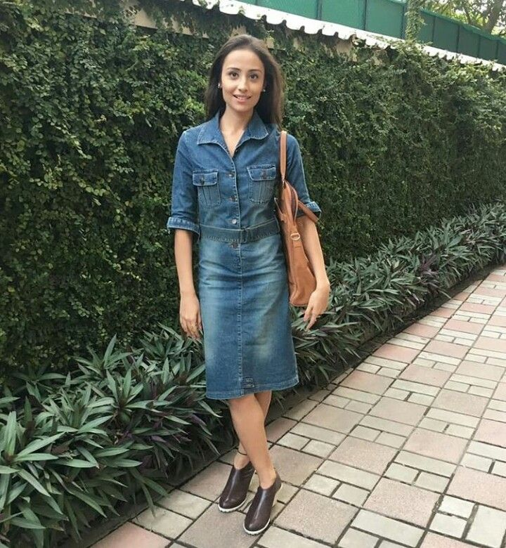 Anupriya Kapoor Unseen Wallpapers