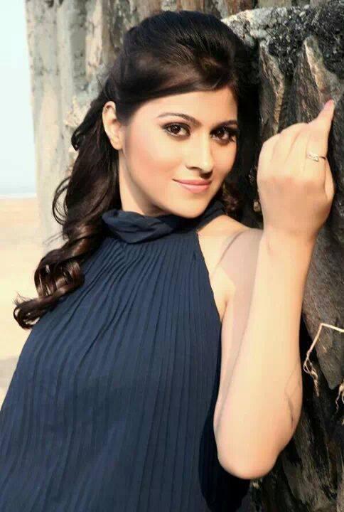 Aparna Dixit Latest New HD Photoshoot