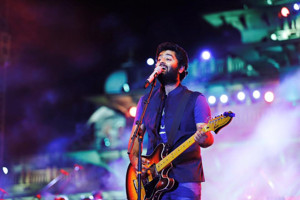 30 arijit singh new images all hd pictures photoshoots