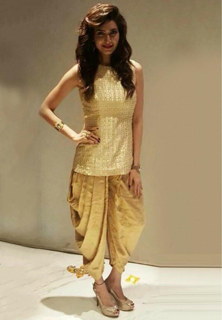 Gorgeous Karishma Tanna Photoshoots