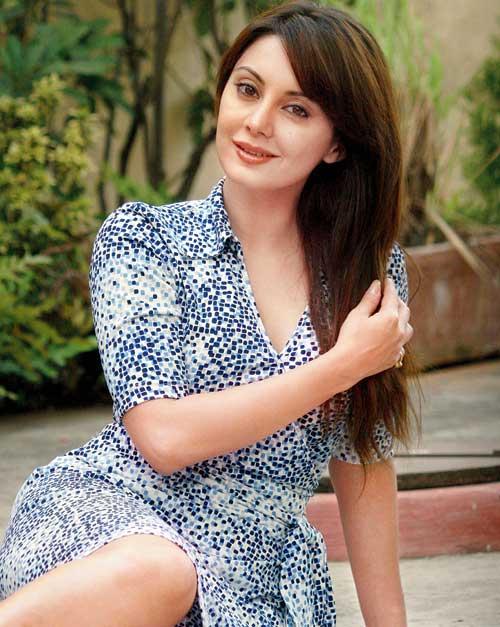 Gorgeous Minissha Lamba Pictures HD