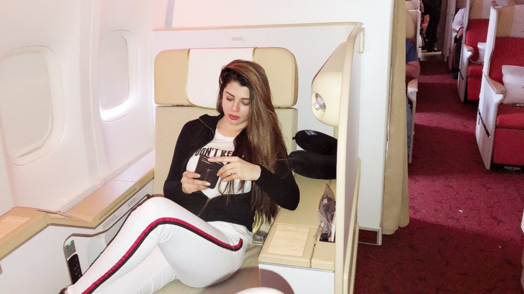 Kainaat Arora HD Upcoming Movie Pictures HD