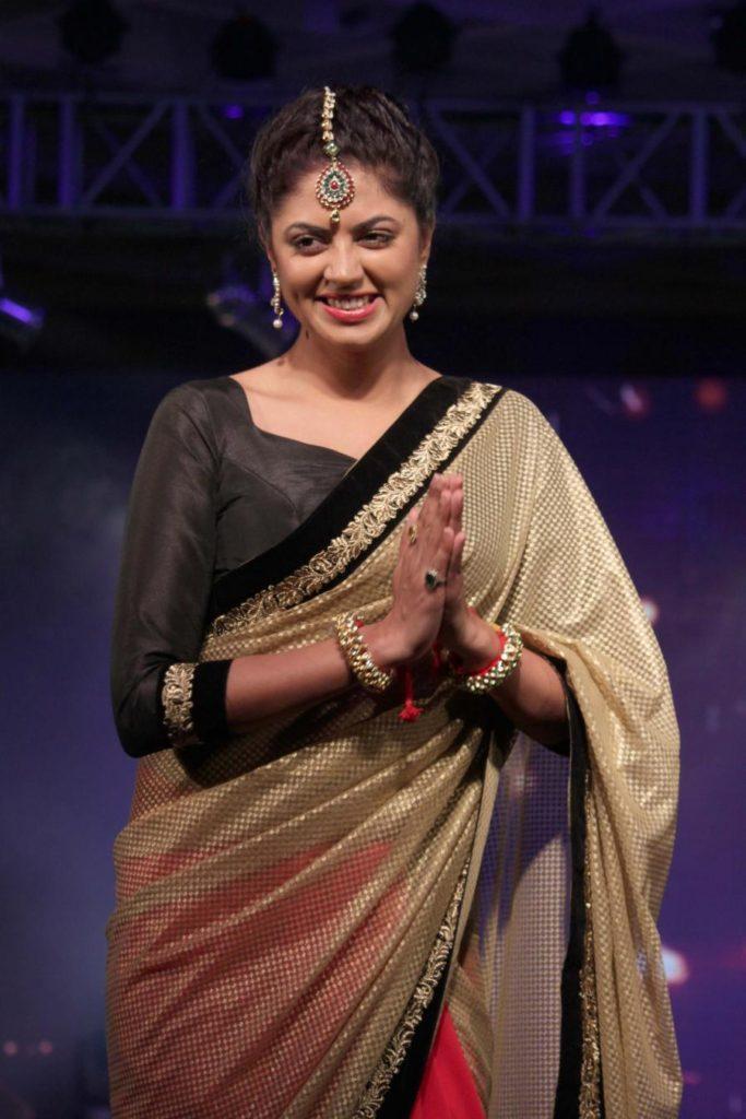 Kavita Kaushik Pictures