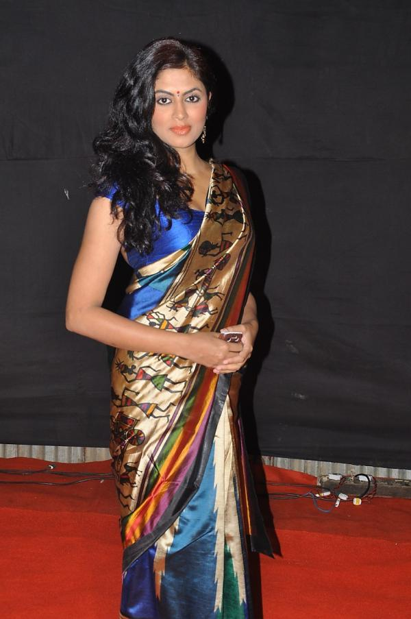 Kavita Kaushik Spicy Pictures