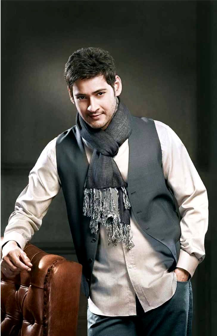 mahesh babu age bio pictures full hd images galleries