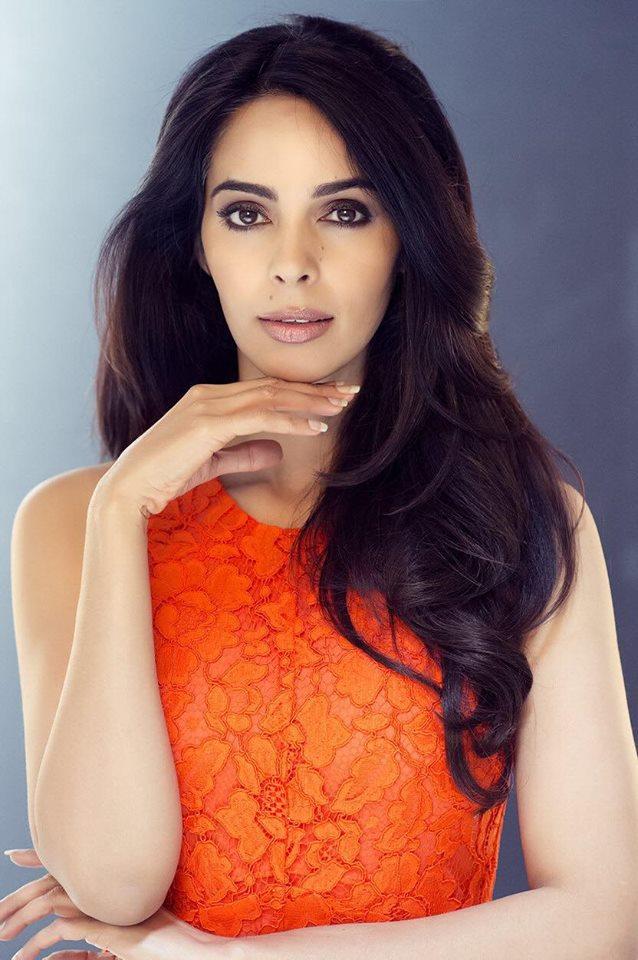 Mallika Sherawat Images For Profile Pics