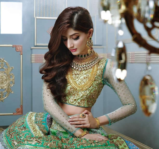 Mawra Hocane Free Download