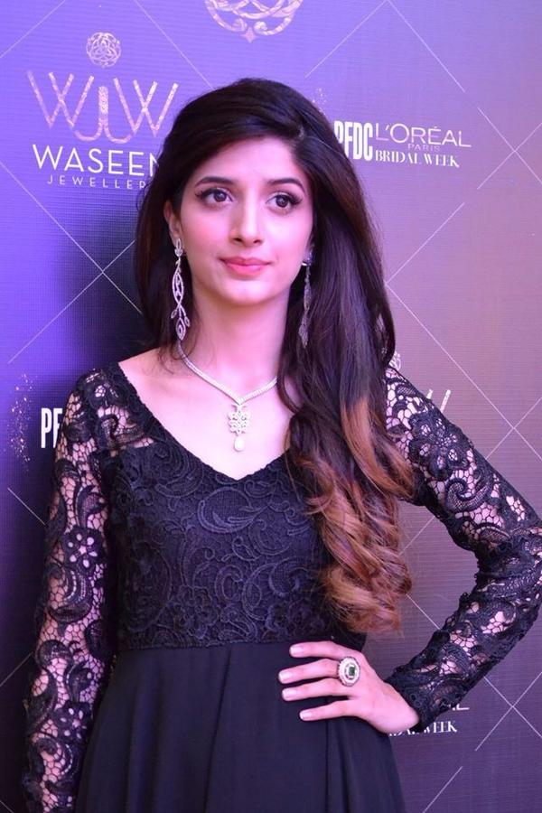 Mawra Hocane Hot Pictures Download