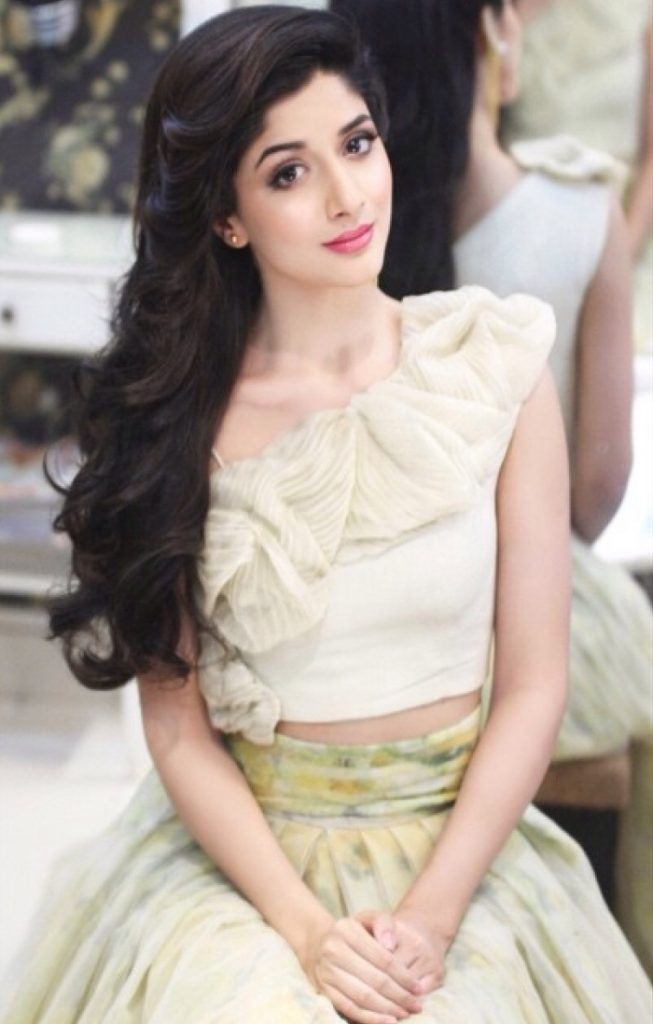 Mawra Hocane New Pictures Download