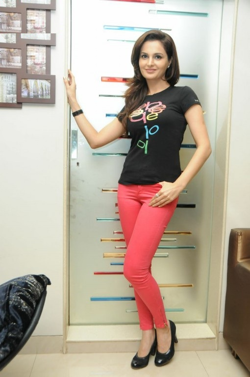 Monica Bedi Charming Images