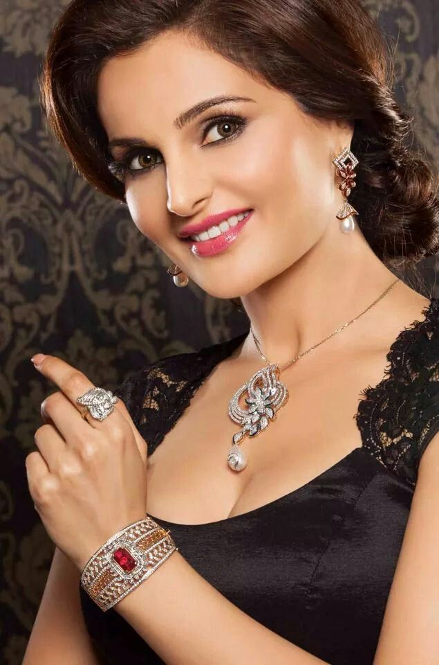 Monica Bedi Hottest Photos