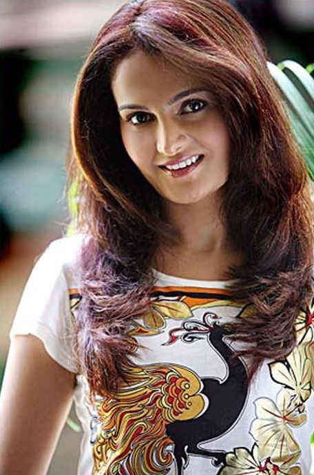 Monica Bedi Images Download