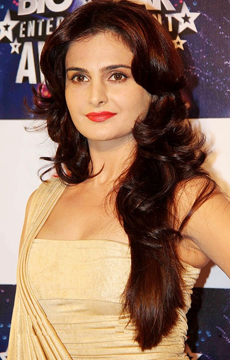 Monica Bedi Photos At Event