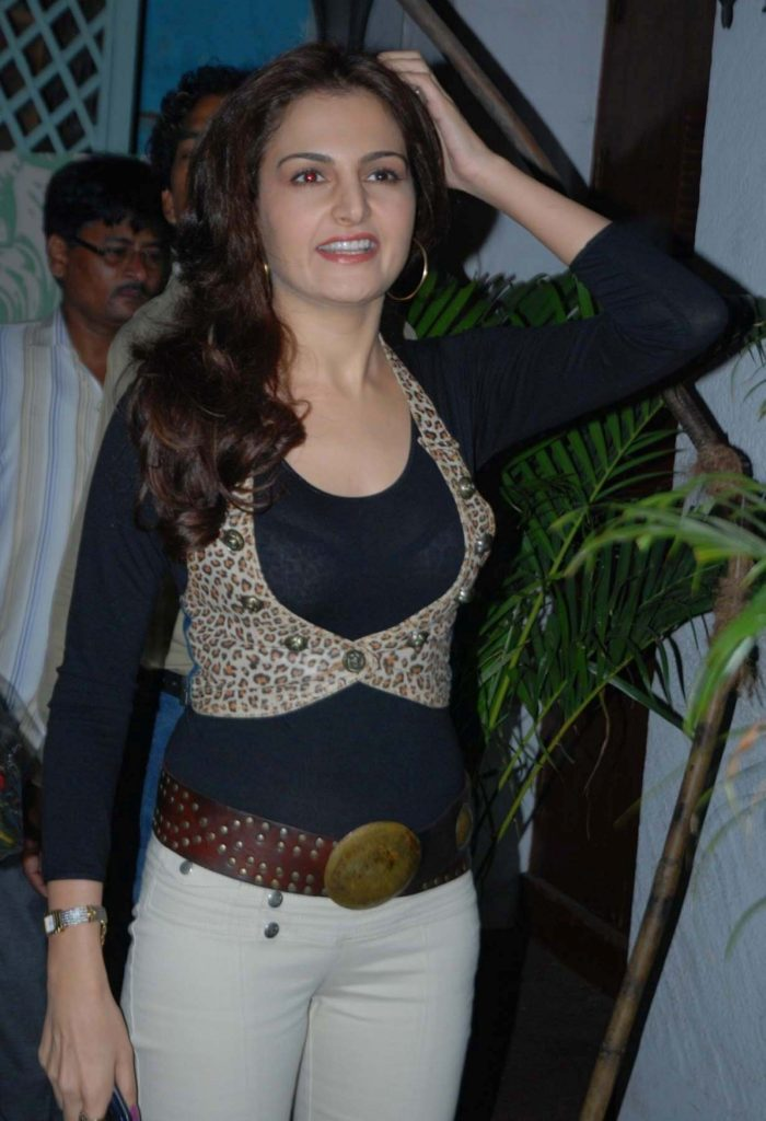 Monica Bedi Pictures Free Download