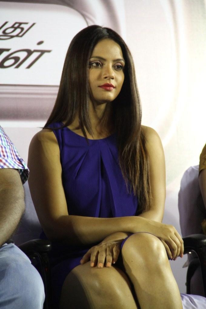 Neetu Chandra New Images