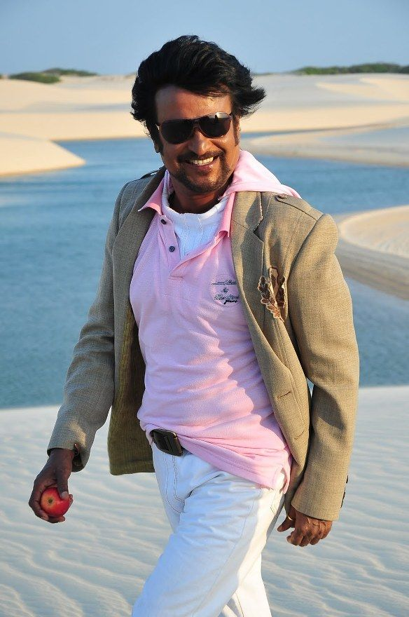 rajinikanth latest new images hd pictures photoshoots