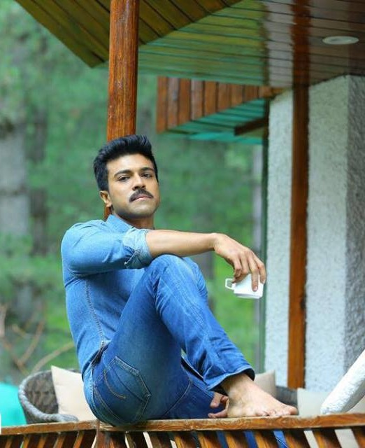30 Ram Charan Photos Pictures Full Hd Images Galleries