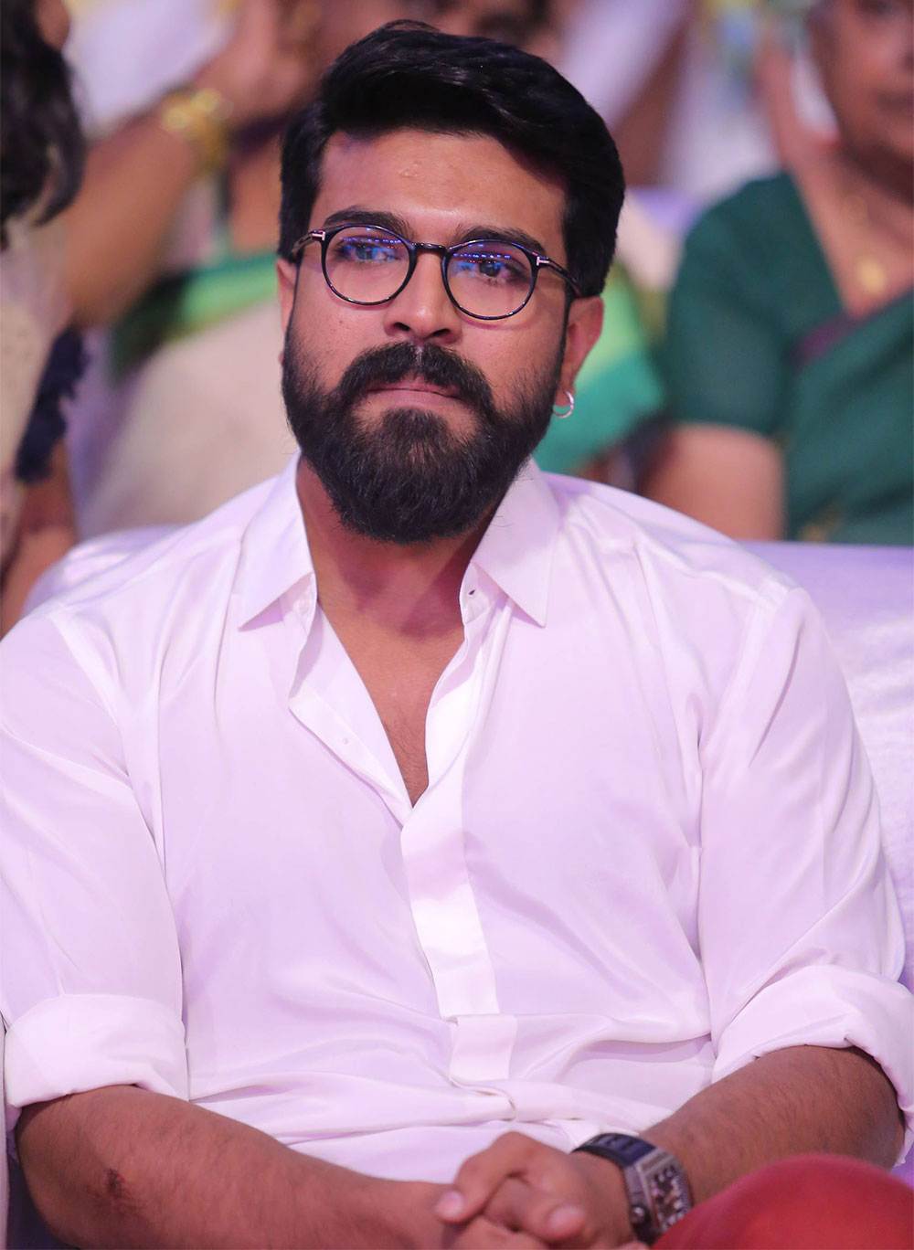 30+ ram charan photos pictures full hd images galleries