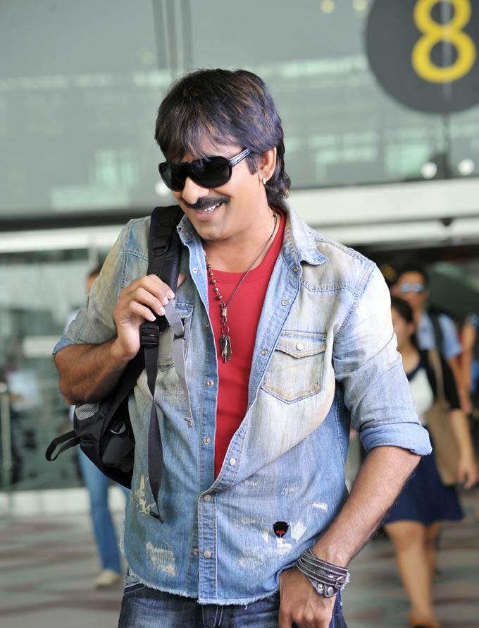 35+ Ravi Teja Age, Latest Pictures HD Pics Photoshoots