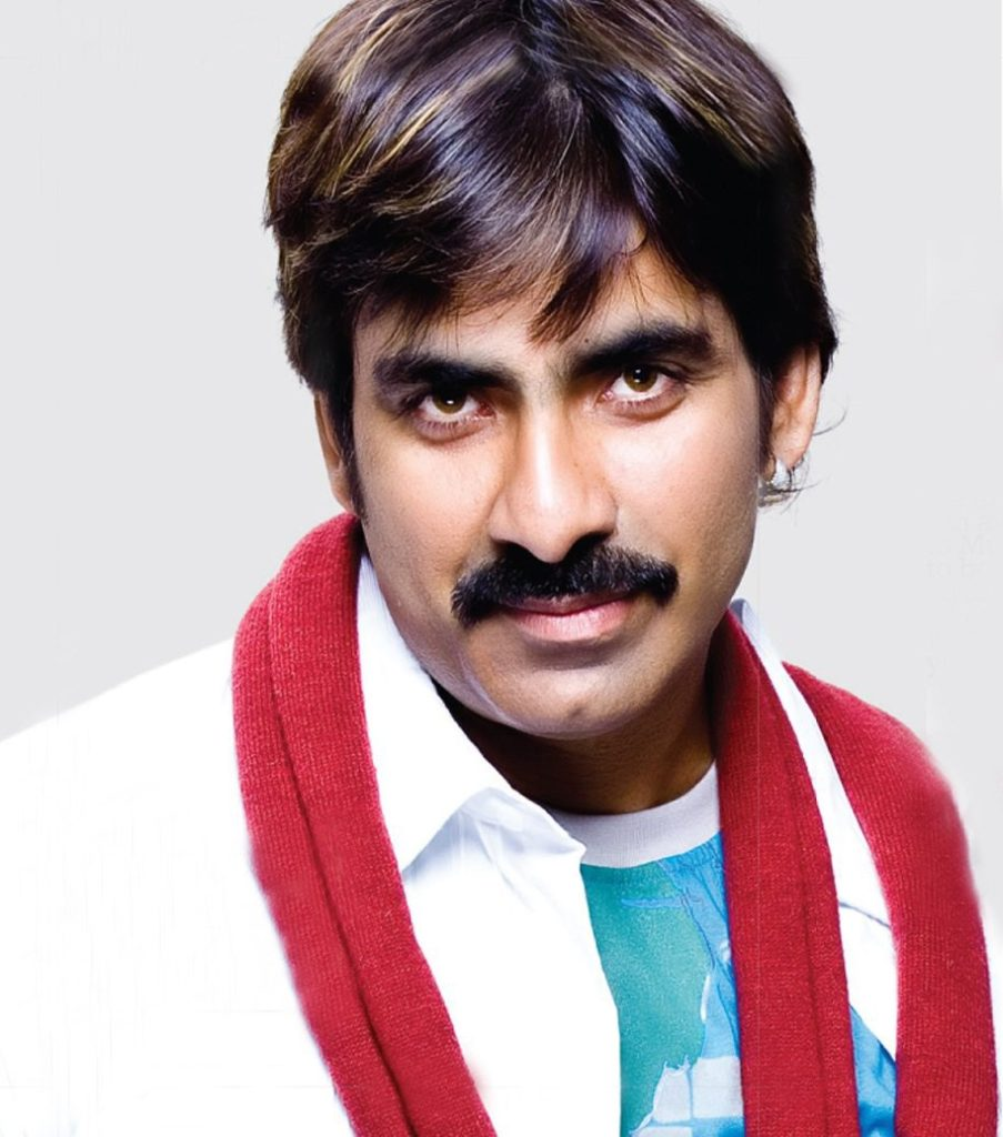 Ravi Teja Pictures Download