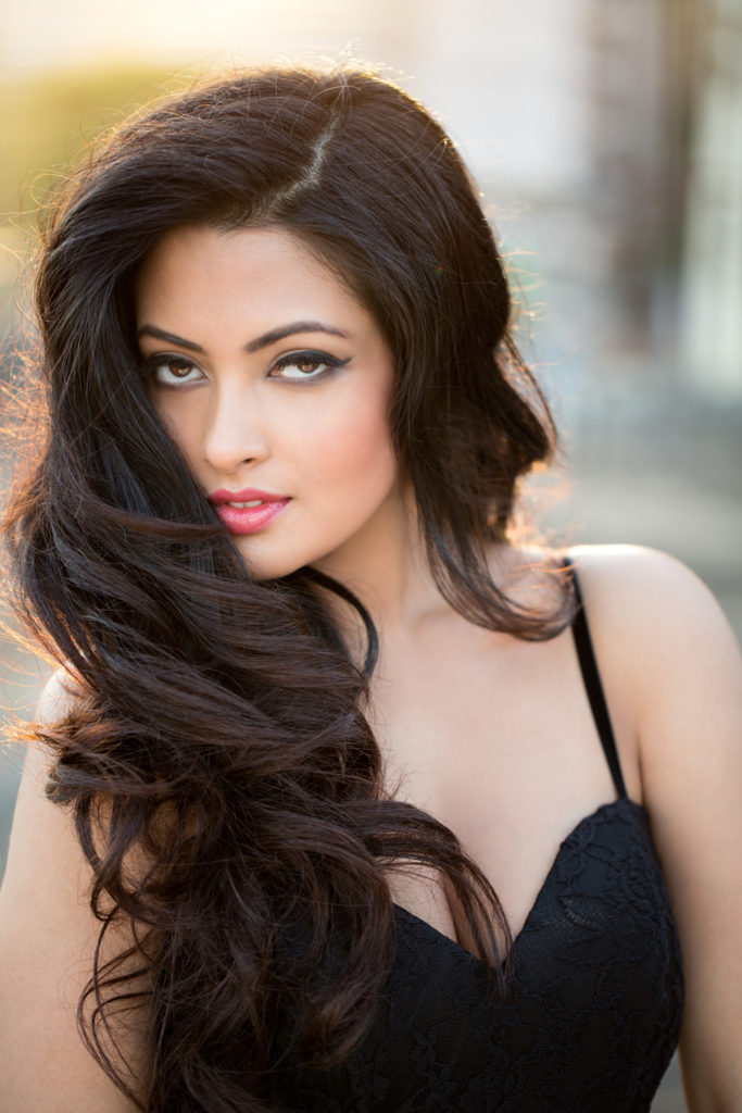 Riya Sen Beautiful Images
