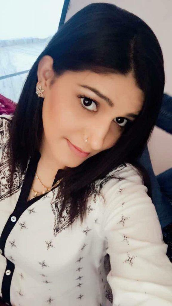 Sapna Choudhary Bold Unseen HD Wallpapers