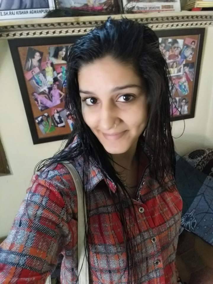 Sapna Choudhary Nice Images Download
