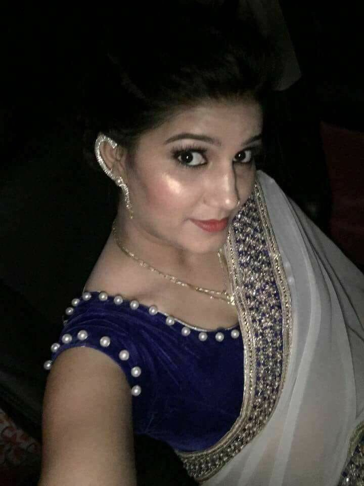 Sapna Choudhary Sexy Pictures