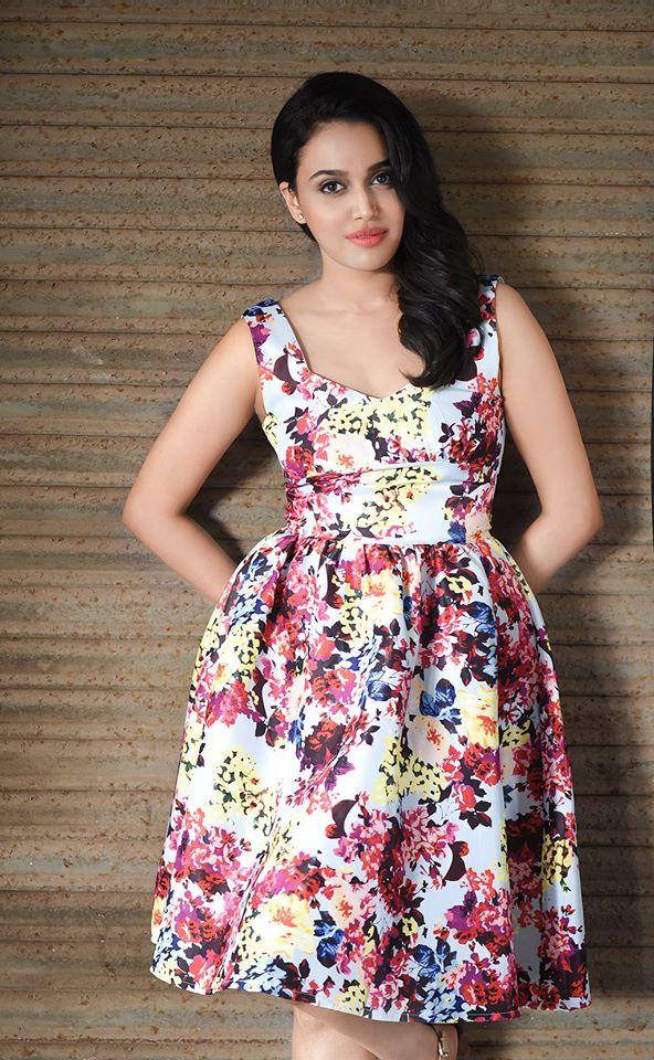 Swara Bhaskar HD Pictures Download
