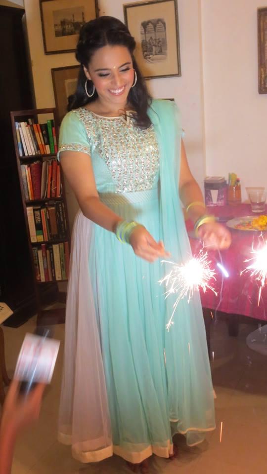 Swara Bhaskar Hot Pictures HD