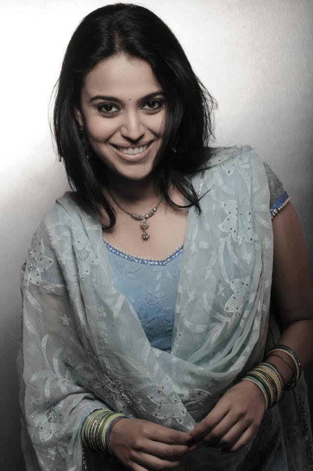 Swara Bhaskar Latest New Hair Style Pics