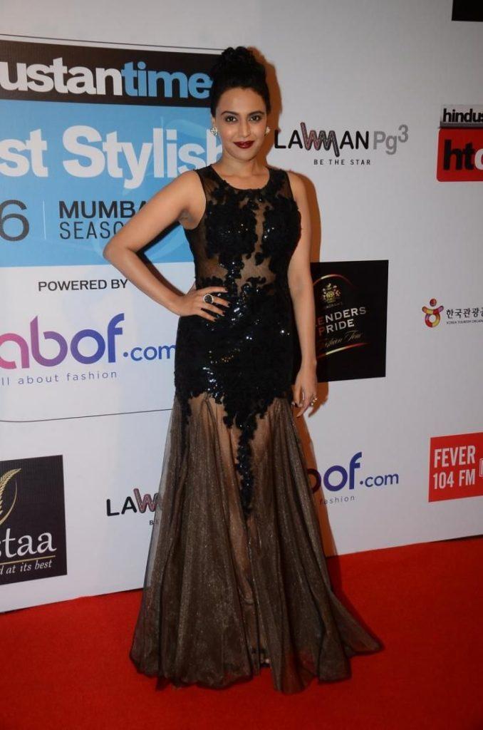 Swara Bhaskar Spicy HD Images