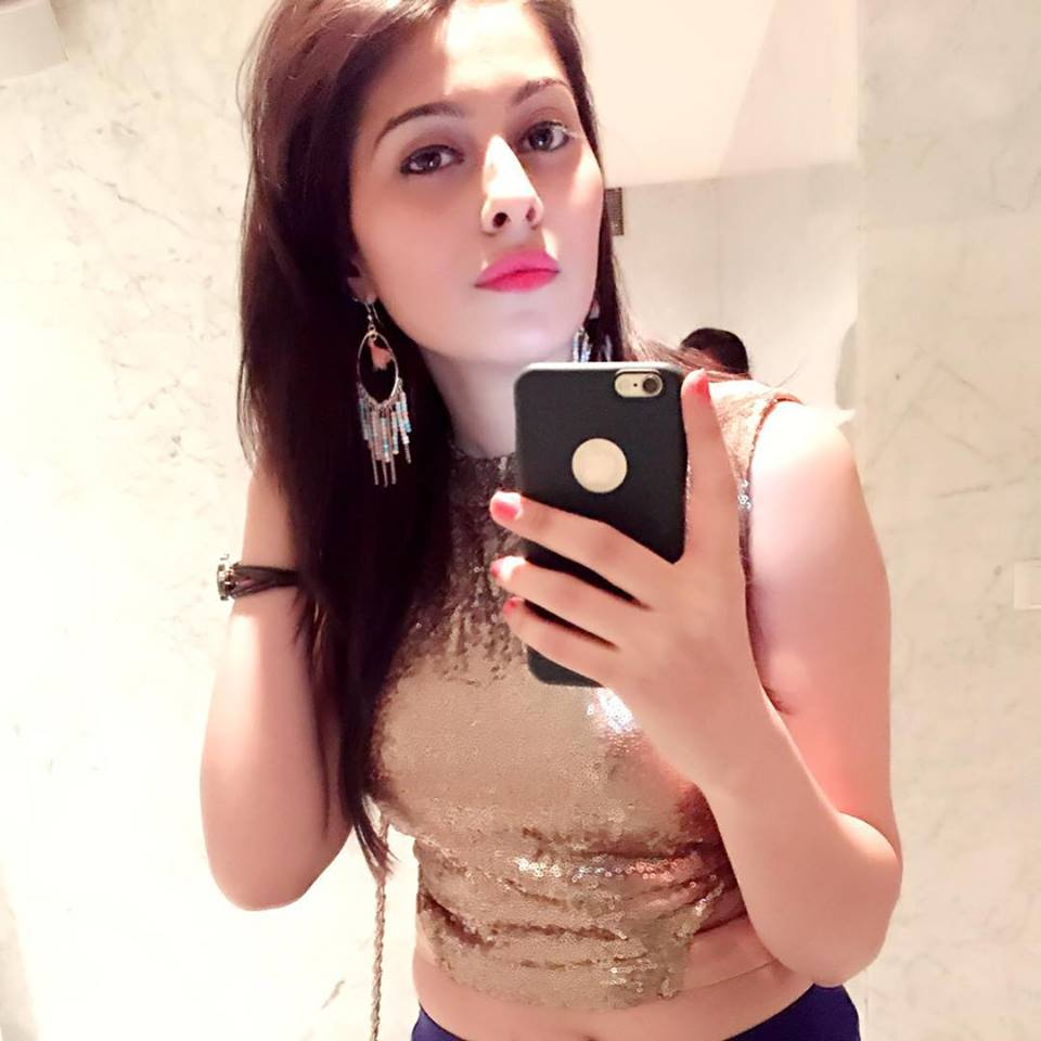 Sweet Aparna Dixit Nice Images