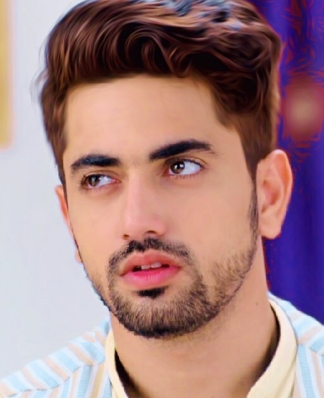 Zain Imam Photos Wallpapers Images Pics Download