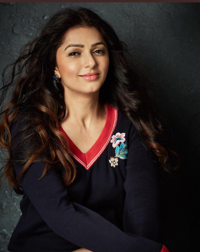 Bhumika Chawla Pictures