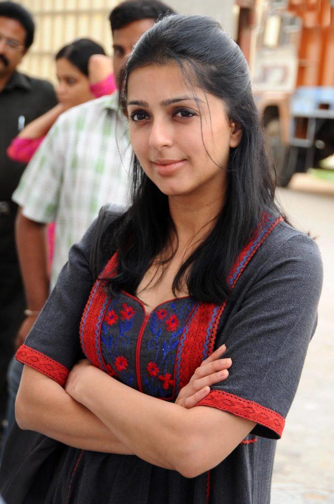Bhumika Chawla Sexy Photoshoots