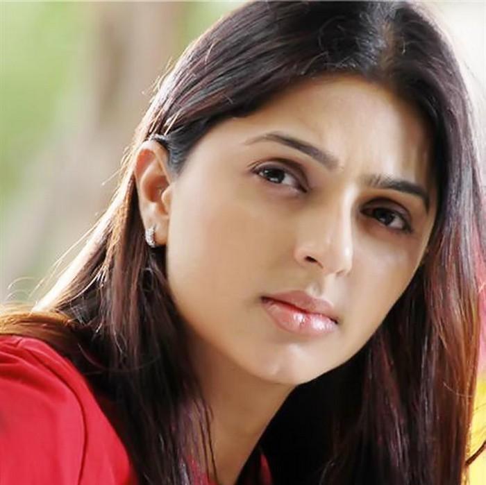 Bhumika Chawla Sizzling