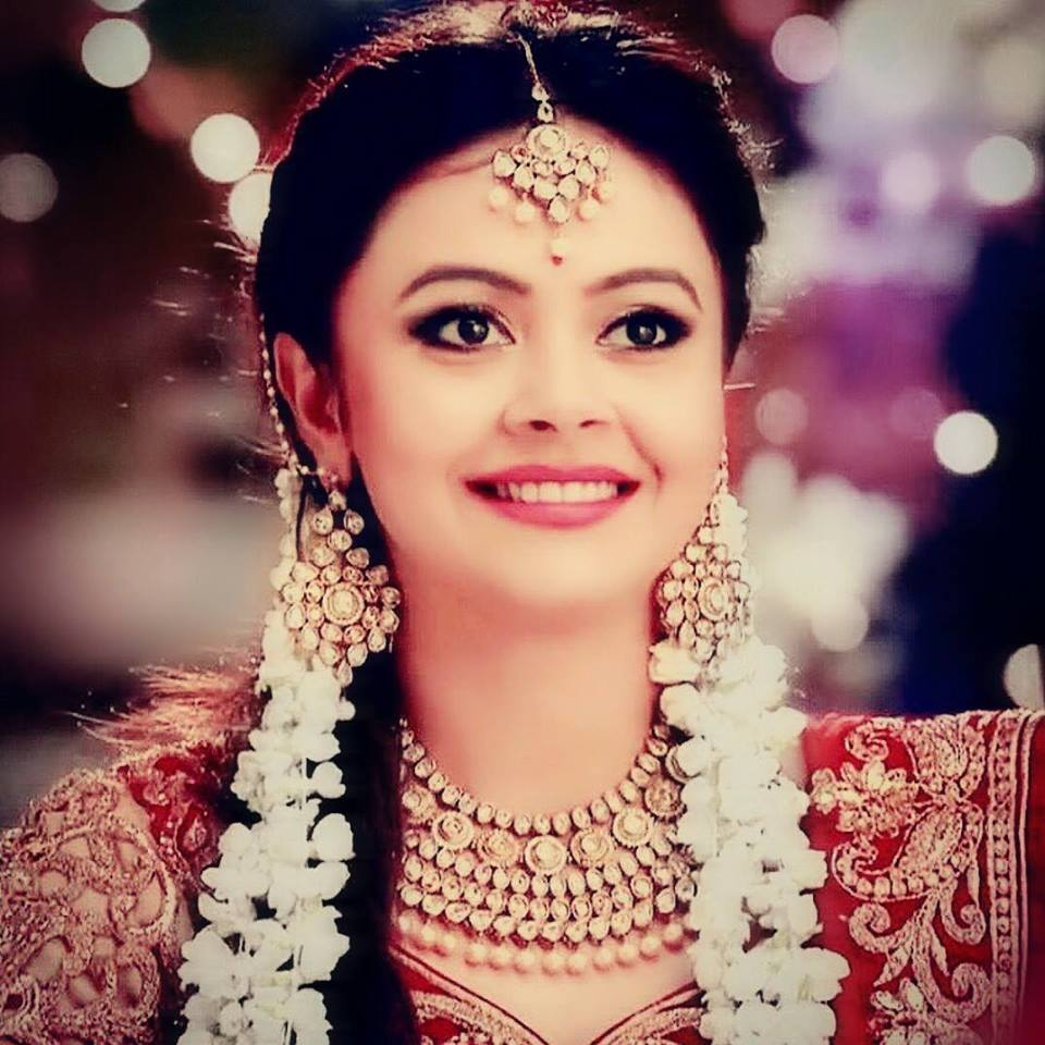Devoleena Bhattacharjee Hot Images