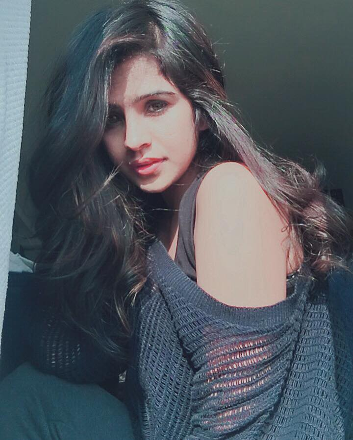 Fenil Umrigar Sexy Wallpapers