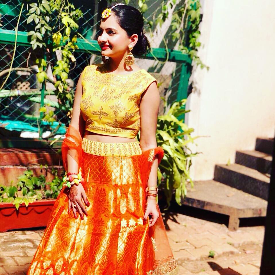Giaa Manek Sexy Pictures Free Download