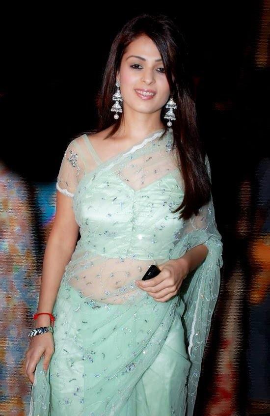 Gorgeous Anjana Sukhani Pictures