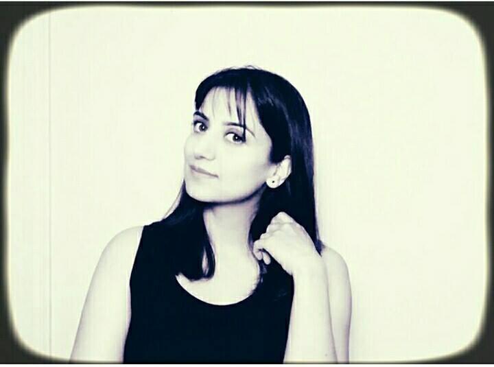 Gorgeous Kulraj Randhawa Pictures