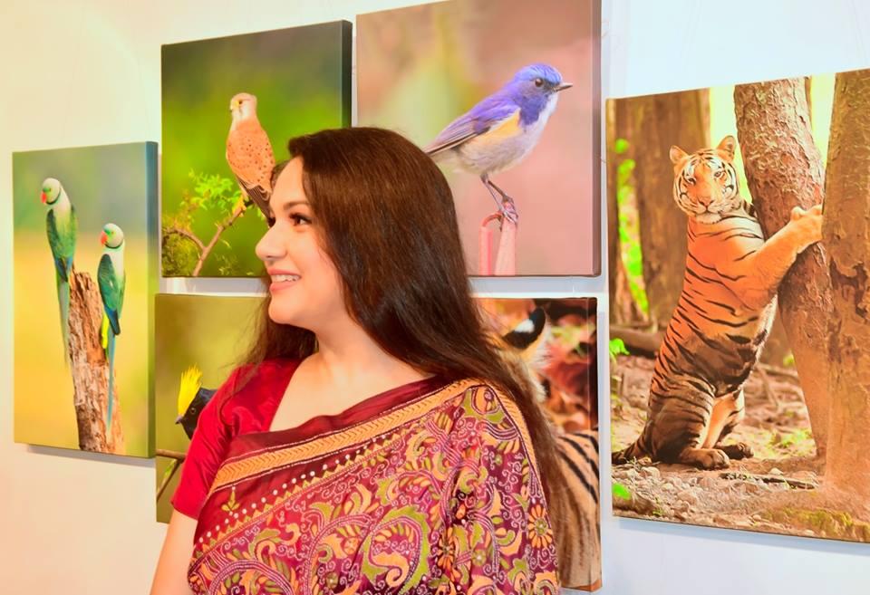 Gracy Singh HD Pics Download
